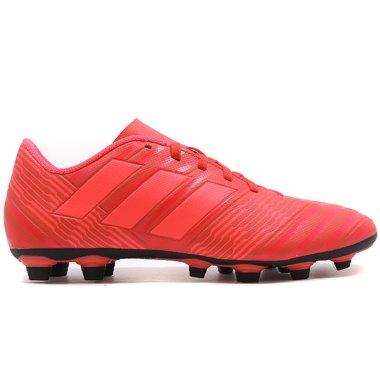 Muške kopačke Adidas Fudbal - TS KOPACKE NEMEZIZ 17.4 FXG CP9007 887e311e5