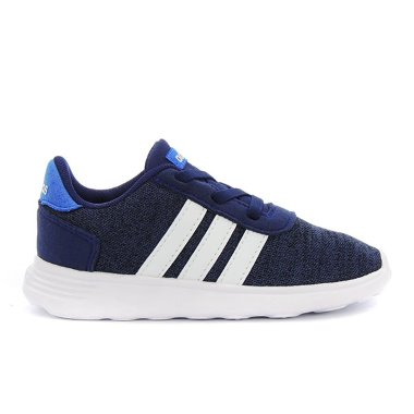 new photos 94d56 746a3 Dečije patike Adidas Lifestyle - KID PATIKE LITE RACER INF F35648