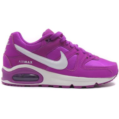 Coupon For Nike Air Max Command Zenske D6edb A4898